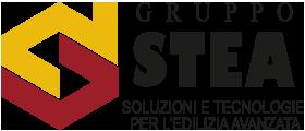 Gruppo STEA
